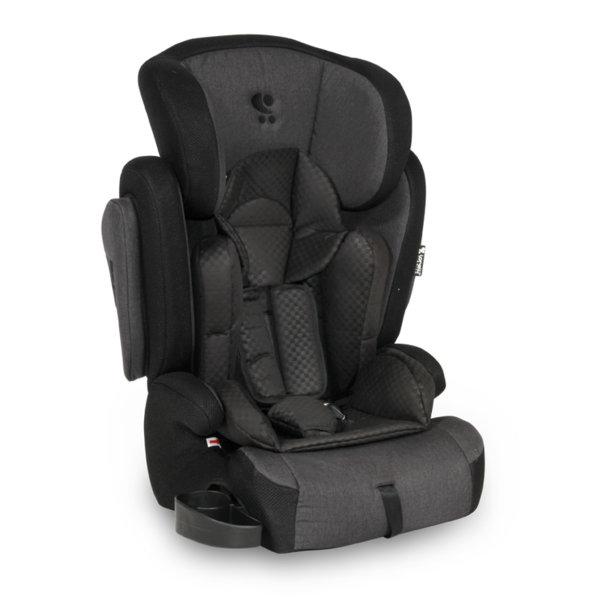 Столче за кола Omega + Sps I/II/III (9-36 кг.)